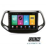 radio jeep compass_Mesa de trabajo 1 copia 3