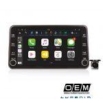 radio jeep max pad_Mesa de trabajo 1 copia 3